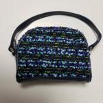 pouch_blue_border