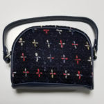 pouch_navy_mix