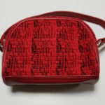 pouch_red_black