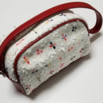 pouch_white_red