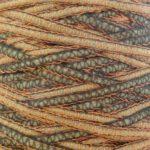 1.2nm_spiderwool_col._2803_orange_brown_(box_69)