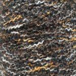 1.6nm_brown_orange_twist