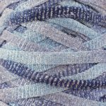 1.9nm_sea_breeze_tape_yarn_(box_58)
