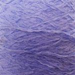 4.6nm_5226_lavender_(box_54)