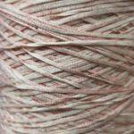 cream_and_pink_tape_yarn_1.5nm_(box_43)